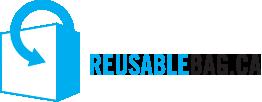 Sacs Réutilisables – Sac Réutilisable